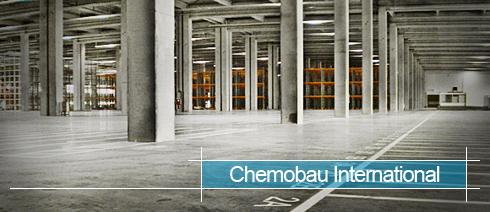 Chemobau International